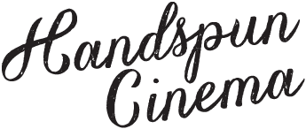 Handspun Cinema